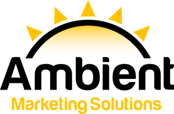 Ambient Marketing Solutions